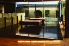 invitation (krystinemoessner) Tags: musee reflectyourworld république tchèque couleurs prague ambiance lumière krystine moessner taek
