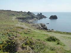 18 April 2017 Scilly (42) (togetherthroughlife) Tags: 2017 april scilly islesofscilly