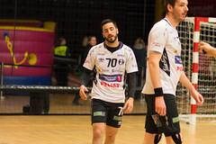 untitled-12.jpg (Vikna Foto) Tags: kolstad kolstadhk sluttspill handball spektrum trondheim grundigligaen semifinale håndball elverum