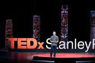 TEDxStanleyPark2017-457