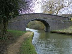 GOC Milton Keynes 055: Grand Union Canal (Peter O'Connor aka anemoneprojectors) Tags: 2017 bridge buckinghamshire campbellpark canal england gayoutdoorclub goc gocmiltonkeynes gocmk grandunioncanal kodakeasysharez981 miltonkeynes mkgoc outdoor water z981 kodak uk