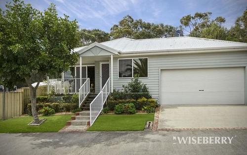 1/2 Saliena Avenue, Lake Munmorah NSW 2259