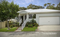 1/2 Saliena Avenue, Lake Munmorah NSW