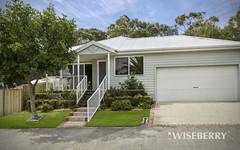 1/2 Saliena Avenue, Lake Munmorah NSW
