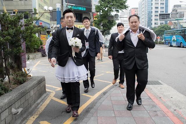 WeddingDay 20170204_092
