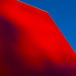 Abstract #22974 thumbnail
