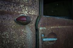DSC_4322 (Foto-Runner) Tags: urvbex lost decay abandonné épaves car voitures ferme