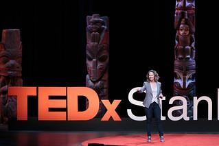 TEDxStanleyPark2017-620