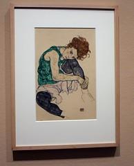 Schiele_6