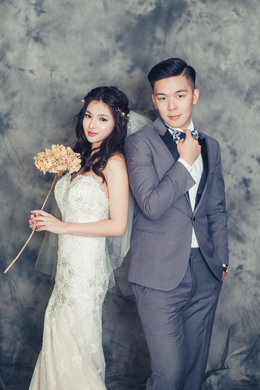 33487622351 f79612f731 o [台南自助婚紗] G&R/專屬於你們的風格婚紗