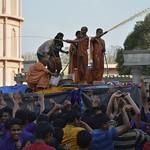 Rangotsav Celebration 2016-17 (26)