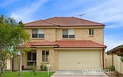 8/25 St Albans Road, Schofields NSW