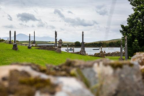 Ierland_BasvanOortHR-214