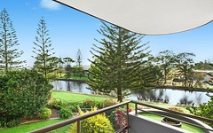 203/10 Hollingworth Street, Port Macquarie NSW