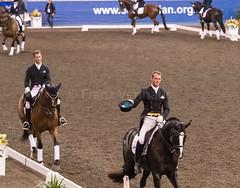 17429_Sydney_CDI_Quadrilles_0046.jpg (FranzVenhaus) Tags: athletes dressage australia equestrian riders horses ponies rug siec nsw sydney newsouthwales aus