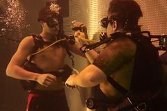 DSCI0552 (robert_hornung) Tags: owd open water diver kurs course scuba diving tauchen training aqua nova wiener neustadt men boy boys