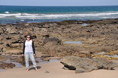 DSC_6950 (Tim Beach) Tags: great ocean road melbourne victoria australia port fairy twelve 12 apostles princetown apollo bay beach sea water
