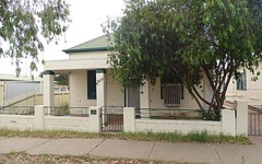 257 Williams Street, Broken Hill NSW