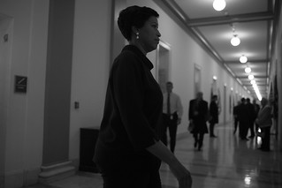 MMB@.Press Conference with Congresswoman Eleanor Holmes Norton.1-31-2017.Khalid.Naji-Allah (16 of 28)