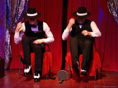 25/3/17 Crazy Dream Circus (a_amerio) Tags: viacecchi crazy dream circus
