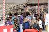 Baikaisai '17 032.jpg (crazybluepanda) Tags: baikasai japan kyoto festival maiko matsuri 梅花祭 kyōtoshi kyōtofu jp