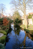 #2016 #brujas #brugge #bruges #bélgica #belgium #ciudad #city #viajar #travel #viaje #trip #paisaje #landscape #canal #channel #agua #water #reflejos #reflexes #photography #photographer #picoftheday #sonystas #sonyimages #sonyalpha #sonyalpha350 #sonya35 (Manuela Aguadero PHOTOGRAPHY) Tags: landscape trip brujas city sonystas 2016 reflexes water sonya350 sonyimages ciudad brugge bélgica viajar channel picoftheday belgium photography sonyalpha sonyalpha350 paisaje reflejos photographer alpha350 agua bruges canal viaje travel