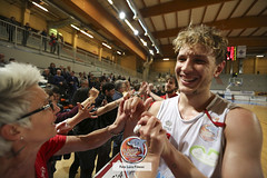 Oleggio Magic Basket vs Fiorentina Basket (oleggiobasket) Tags: oleggio magic basket testa filippo