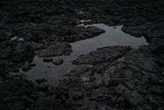 (Džesika Devic) Tags: jejuisland korea lavarocks leicam240 leica summicron 35mm