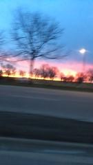 Mornings LSD (beeasy4) Tags: earlymornings video lakeshoredrive chicago chi lsd