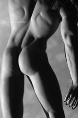 leonardo b/w - 5 (photos4dreams) Tags: themalep4d takeshikaneshiro taiwanischjapanischer schauspieler taiwanesejapanese actor blackhaired handsome toy 16 doll celebrity photos4dreams p4d photos4dreamz actionfigure actionfigur gumsingmo phicen stainlesssteelskeleton sexy naked bw black white schwarz weis sw mann male man art akt aktfotografie aktphotographie nude photography