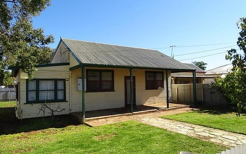 496 Fisher Street, Broken Hill NSW 2880