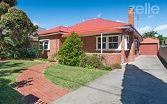821 David Street, Albury NSW