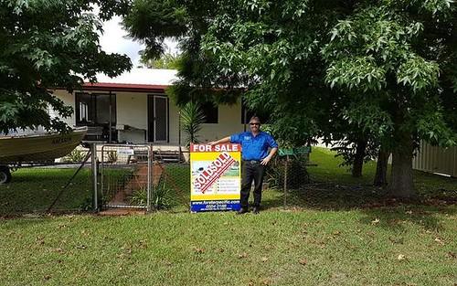 26 Kamarooka St, Coomba Park NSW 2428