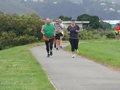 P1170193.JPG (Mark R Malone) Tags: lowerhutt newzealand parkrun
