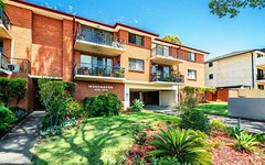 6/476-478 Guildford Road, Guildford NSW