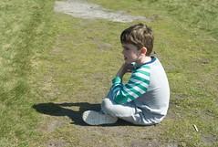 L1000718 (Tecumseh73) Tags: leica m8 summicron m 50mm f2 suttonpark april easter warm suttoncoldfield birmingham