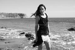 Euphoria (#98) (dksmediasolutions) Tags: alinazilbershmidt dksmediasolutions davidksmith model abaloneshorelinepark actress beach beauty glory nature ocean photography shore shoreline wild wonder ranchopalosverdes ca usa