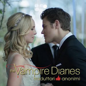Index Of Vampire Diaries With English Subtitles