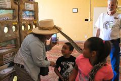 IMG_3484 (U.S. ARMY FORT HUACHUCA) Tags: month arizona army child fort huachuca military momc morale mwr recreation tmac us welfare