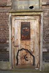 _DSC3470 (roubaix.fr) Tags: street art graff fresque culture urbain jonone mikostic
