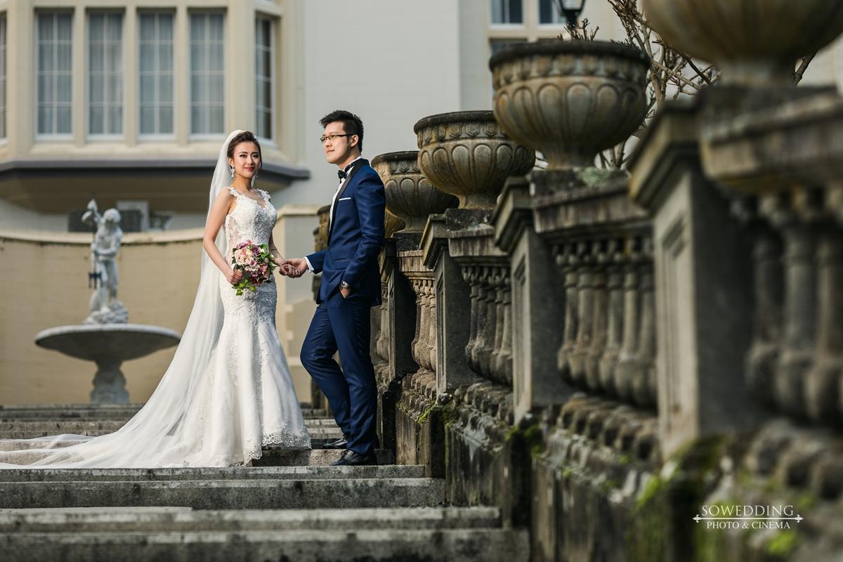 Cecilia&David-prewedding-albumpicks-HD-0017