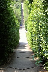 IMG_4393 (David Danzig) Tags: italy 2016 july boboli gardens florence