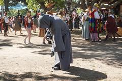 Reni Faire 4-2016 (28) (celestigirl25) Tags: renaissance renaissancepleasurefaire renaissancefaire fairy renifaire pirates irwindale medieval knights costumes cosplay festival santefedam