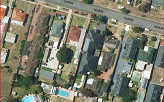 16 Morris Street, St Marys NSW