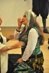 20170422-DSC_6051 (Beothuk) Tags: silver arrow 2017 bitter end sca avacal court indoor benalto photosbyjohnkirksson