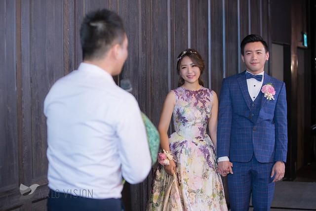 WeddingDay 20170204_233