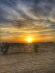 Saudi Arabia HDR (7a91d07a20414c8d04888dcc30559d78) Tags: saudiarabia