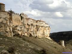 Rello (santiagolopezpastor) Tags: espagne españa spain castilla castillayleón soria provinciadesoria medieval middleages muralla wall walls murallas