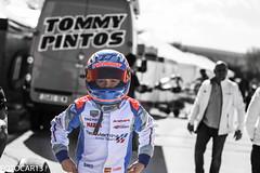 ECR_1280 (teomartínmotorsport) Tags: cek junior team teomartínmotorsport tommy pintos