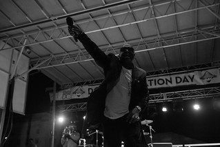 MMB@2017EmancipationDay.04.08.17.Khalid.Naji-Allah (136 of 212)